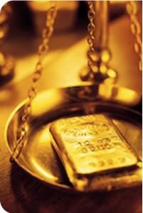 02.39529762 – GOLD & CO. Compro Oro Saronno